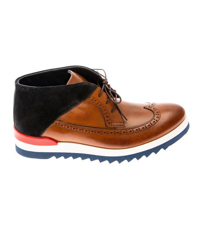 Ron Tomson Ezmek Casual Sneakers