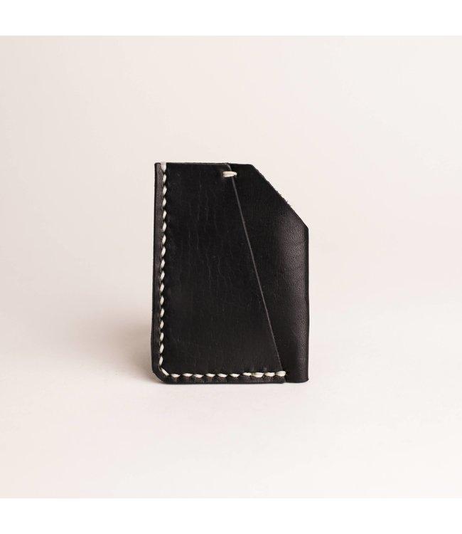 Choice Cuts Industries Minimalist Wallet