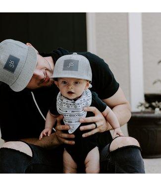 to little arrows Junior Hat