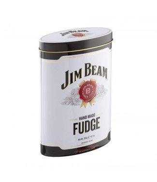 Gardiners Handmade Confectionery Jim Beam Handmade Fudge Tin