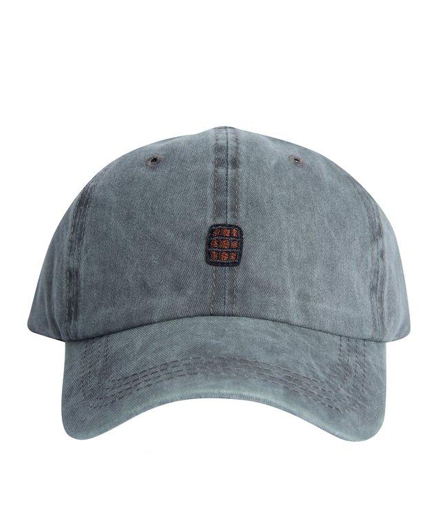 Barrel Down South Bourbon Barrel Hat