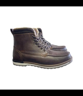 Derbyshire Jaxson Boot