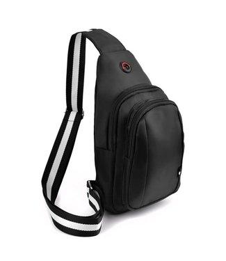 Selini Crossbody Shoulder Sling Bag