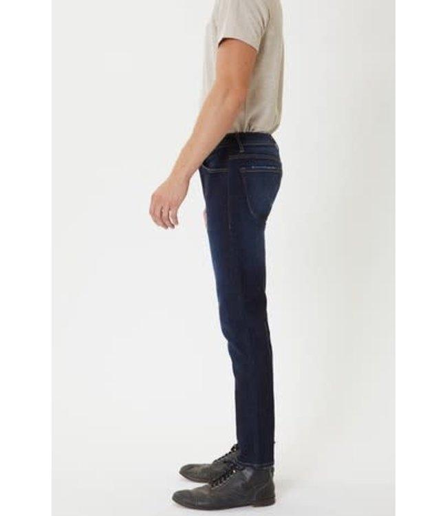 Kan Can Kan Can Skinny Jean