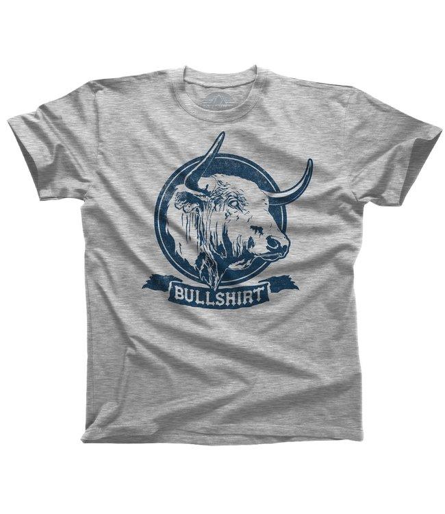 Boredwalk Bullshirt T-Shirt