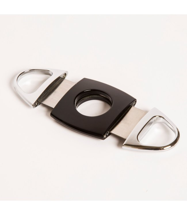 Brouk and Co. Cigar Cutter