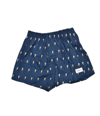 Curated Basics Frenchie Boxers