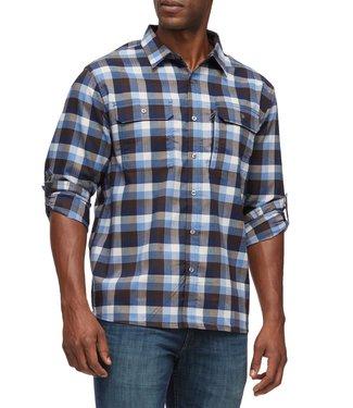 Flag & Anthem Manhasset Flannel Shirt