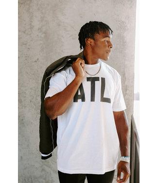 Codeword ATL T-Shirt