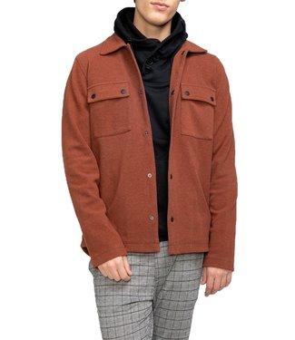 Urgent Gear Bennett Knit Jacket