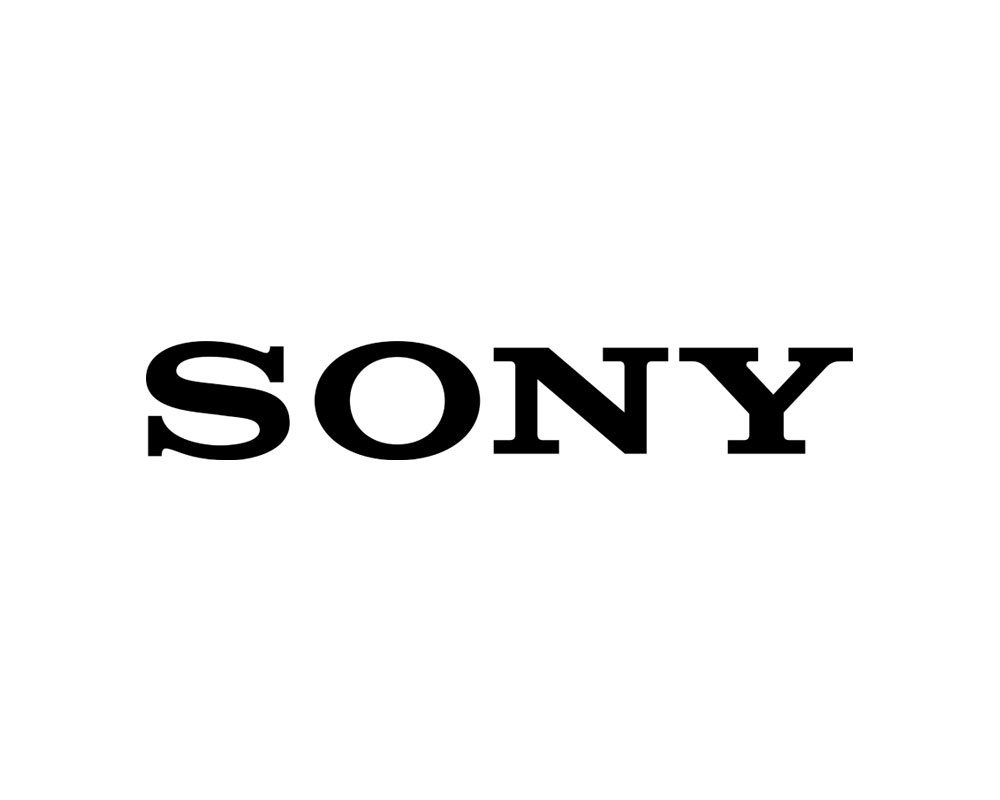Sony Deals