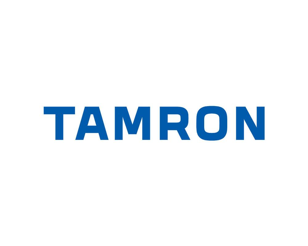 Tamron Deals