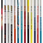 Lopez GRAPHITE DESIGN DRIVER SHAFTS