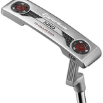TAYLOR MADE TAYLORMADE TP COLLECTION PUTTER
