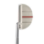 TAYLOR MADE TAYLORMADE REDLINE PUTTER (NEW)