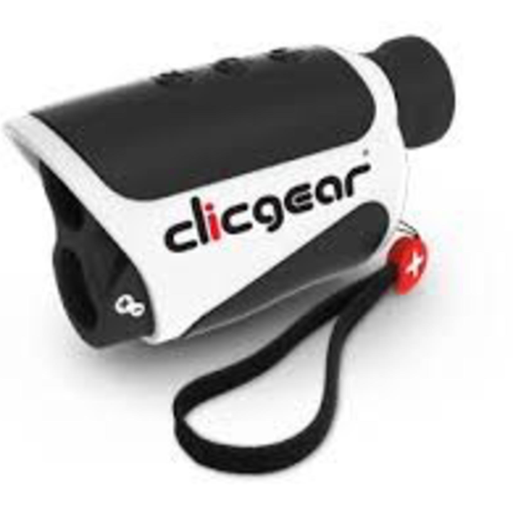 Clicgear Clic Gear Range Finder