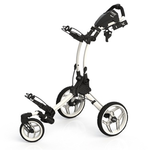 Clicgear Clic Gear Rovic Cart