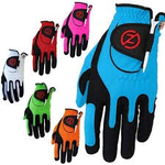 ZERO FRICTION GLOVE