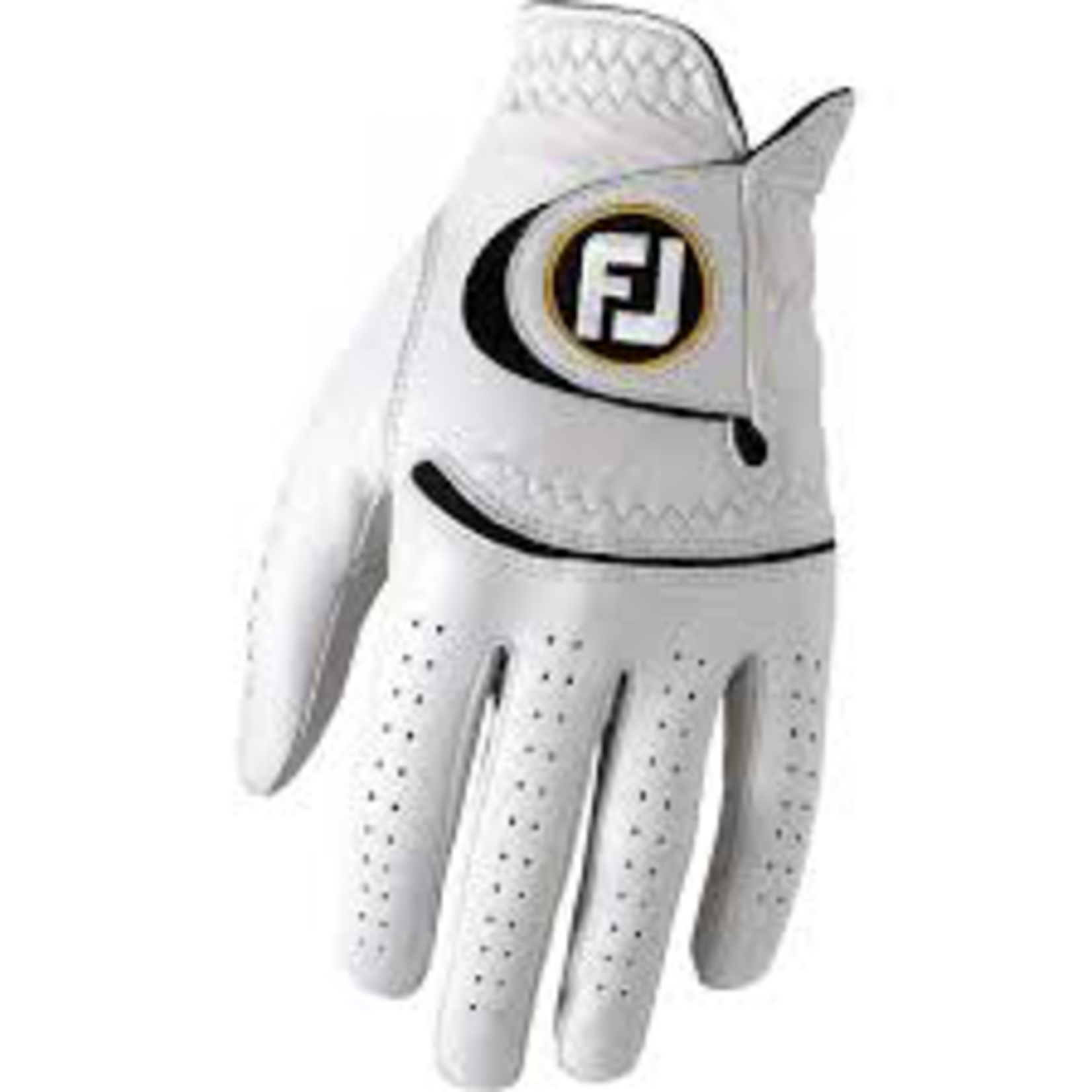 FOOTJOY FOOTJOY CLEARANCE GLOVE