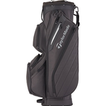TAYLOR MADE TAYLORMADE CART LITE BAG