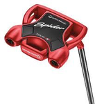 TAYLOR MADE TAYLORMADE SPIDER TOUR PUTTER
