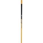 UST UST PROFORCE GOLD 65 R .335 WOOD