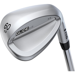 PING PING GLIDE 2.0 WEDGE