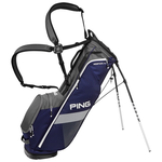 PING PING HOOFER STAND BAG