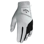 Callaway CALLAWAY WEATHER SPANN GLOVE