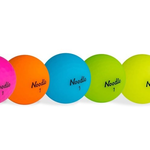 TAYLORMADE NOODLE ND18 NEON