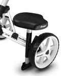 Clicgear CLIC GEAR SEAT
