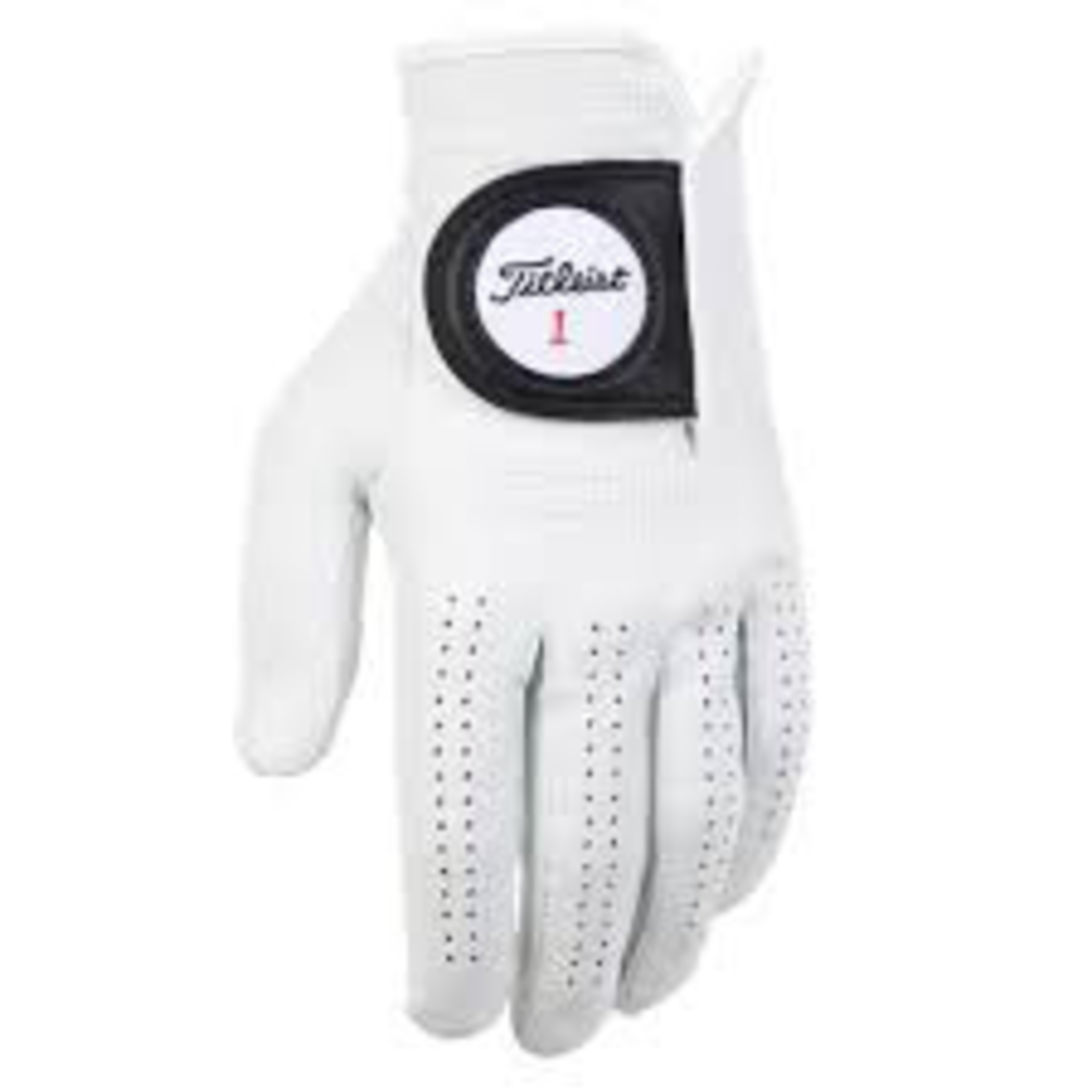 TITLEIST TITLEIST PLAYERS GLOVE