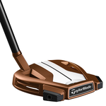 TAYLORMADE TAYLORMADE SPIDER X PUTTER