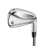 TAYLORMADE TAYLORMADE P770 IRONS (PER CLUB)
