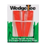 TEE MATE WEDGE TEE 3 PACK
