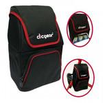 Clicgear CLICGEAR COOLER BAG
