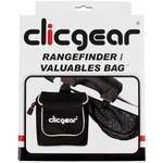 Clicgear CLIC GEAR VALUABLE/GPS BAG
