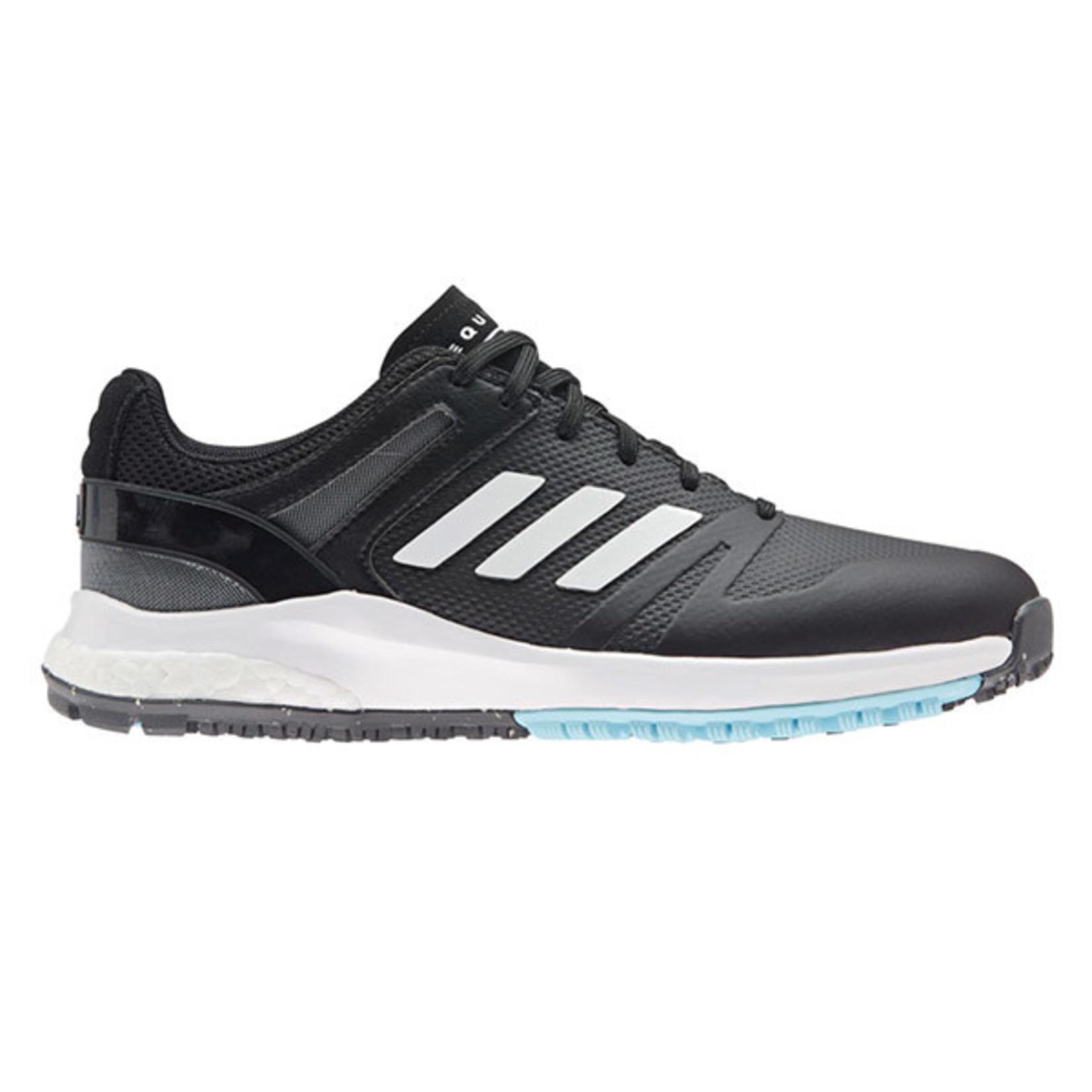 Adidas ADIDAS WMNS EQT SL SHOE