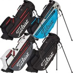 TITLEIST TITLEIST PLAYERS 4 STA DRY STAND BAG