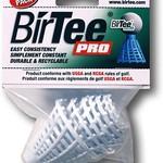 BIRTEE SHUTTLE TEES MULTI PACK
