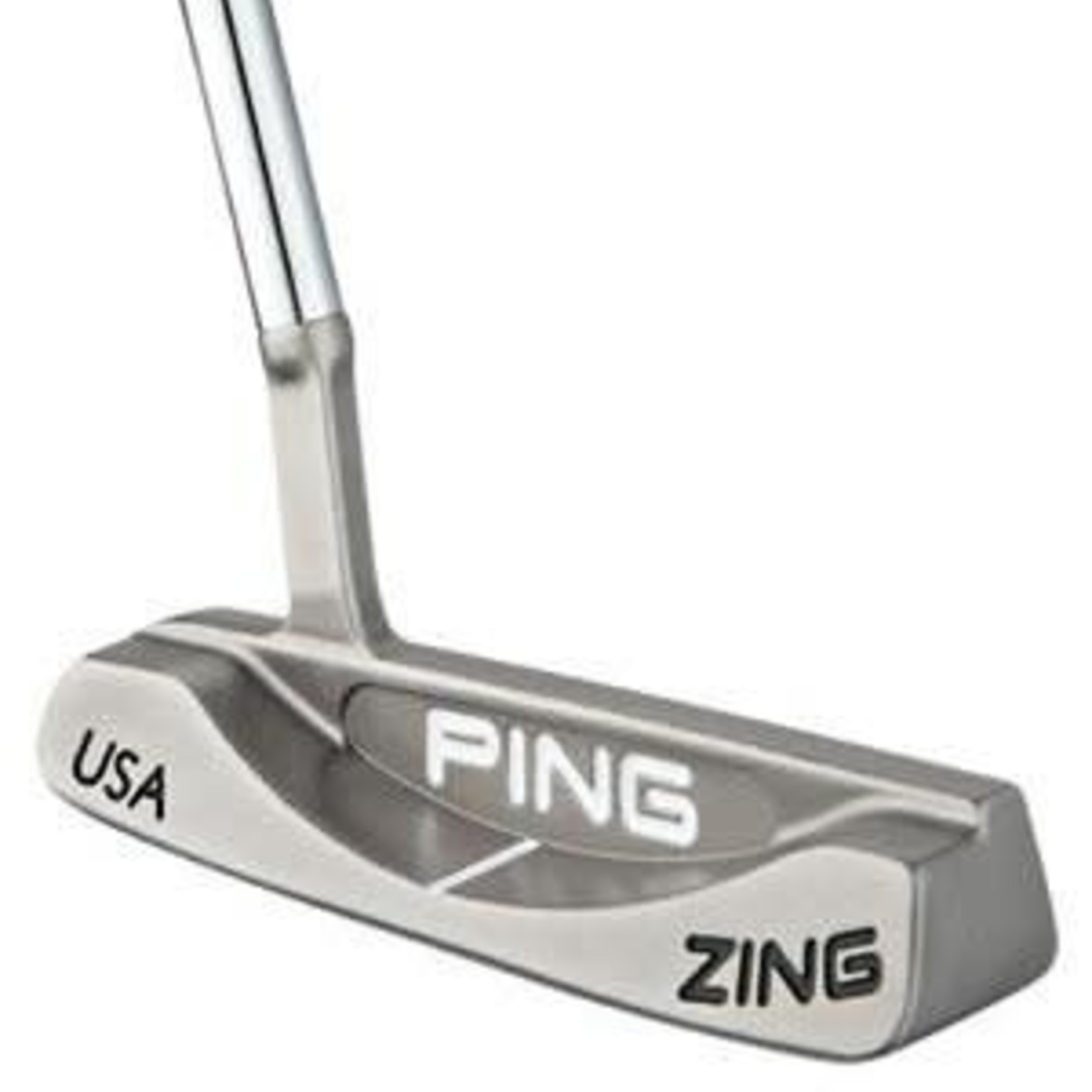 PING PING ZING CLASSIC PUTTER RH