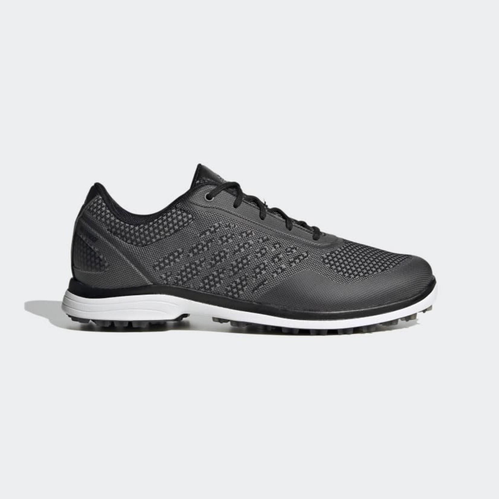 Adidas Adidas W Alphaflex Sport