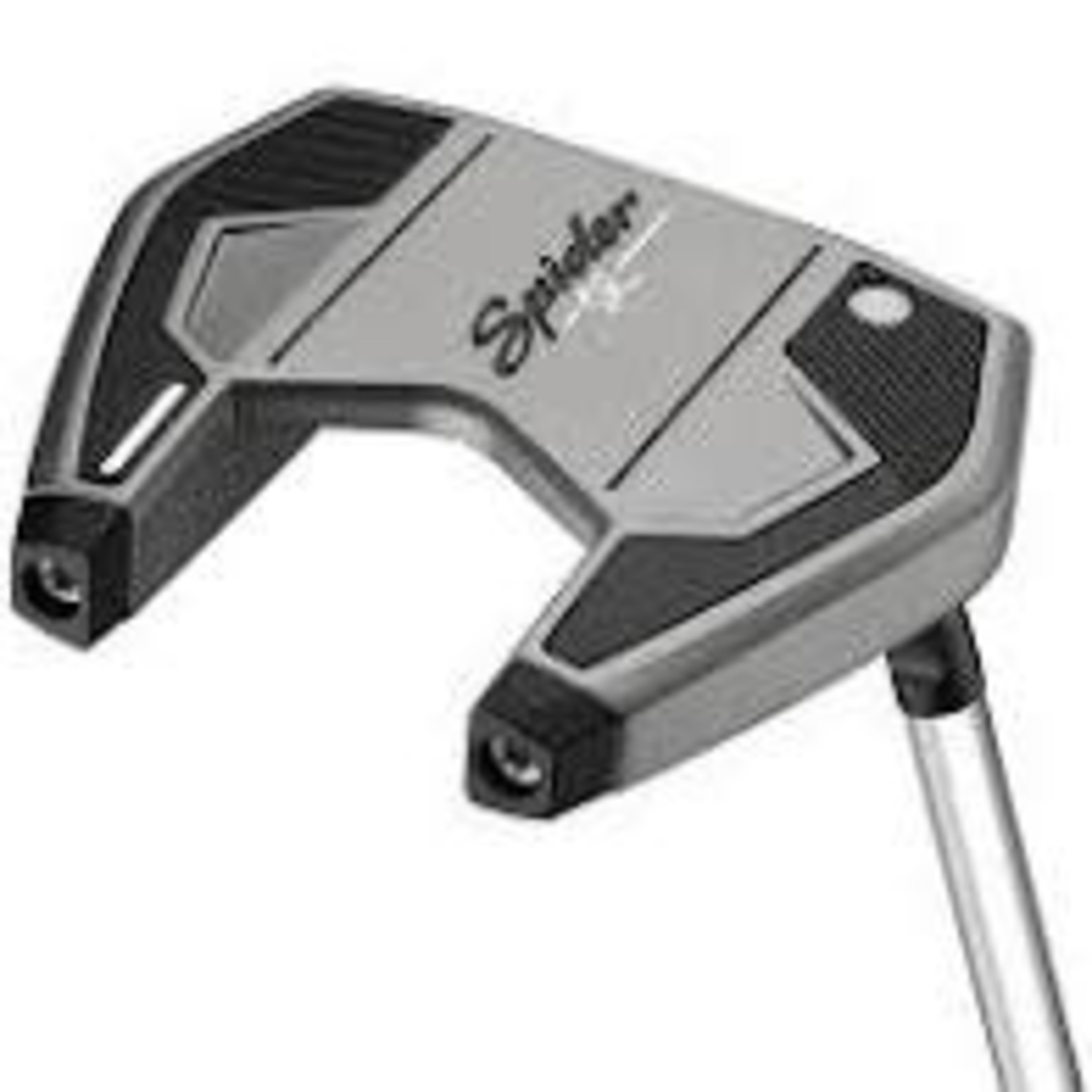 TAYLORMADE TAYLORMADE SPIDER SR