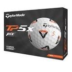 TAYLORMADE TAYLORMADE TP5/TP5X PIX