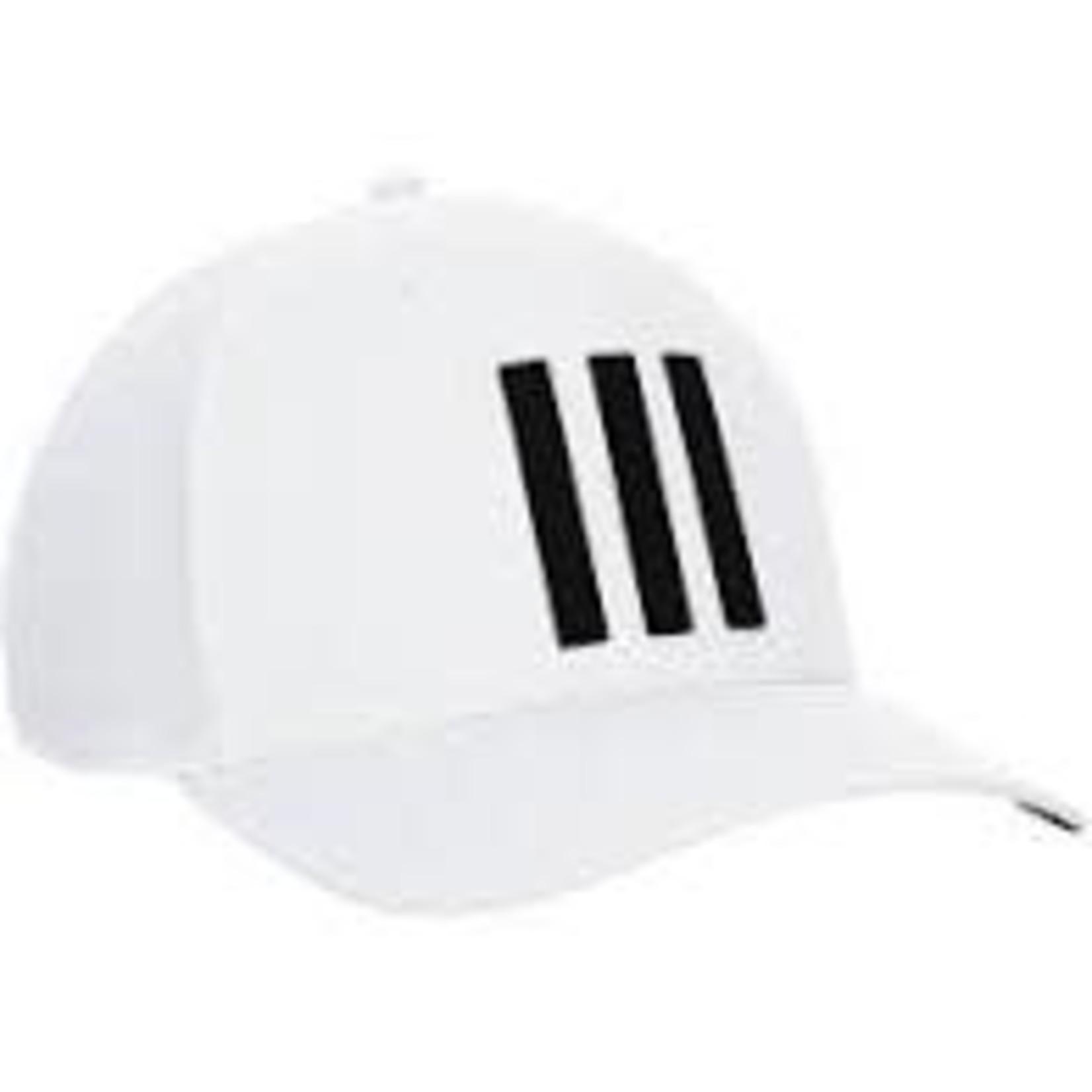 Adidas ADIDAS HAT
