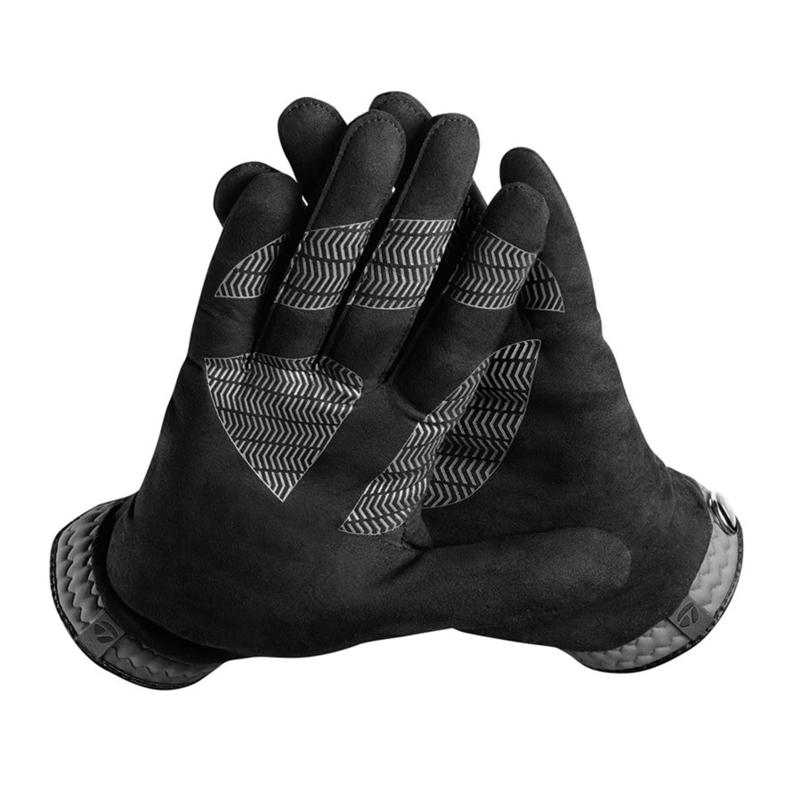 TAYLORMADE TAYLORMADE RAIN CONTROL GLOVES M