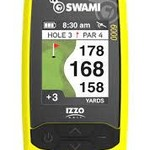 TNT IZZO SWAMI 6000 GPS