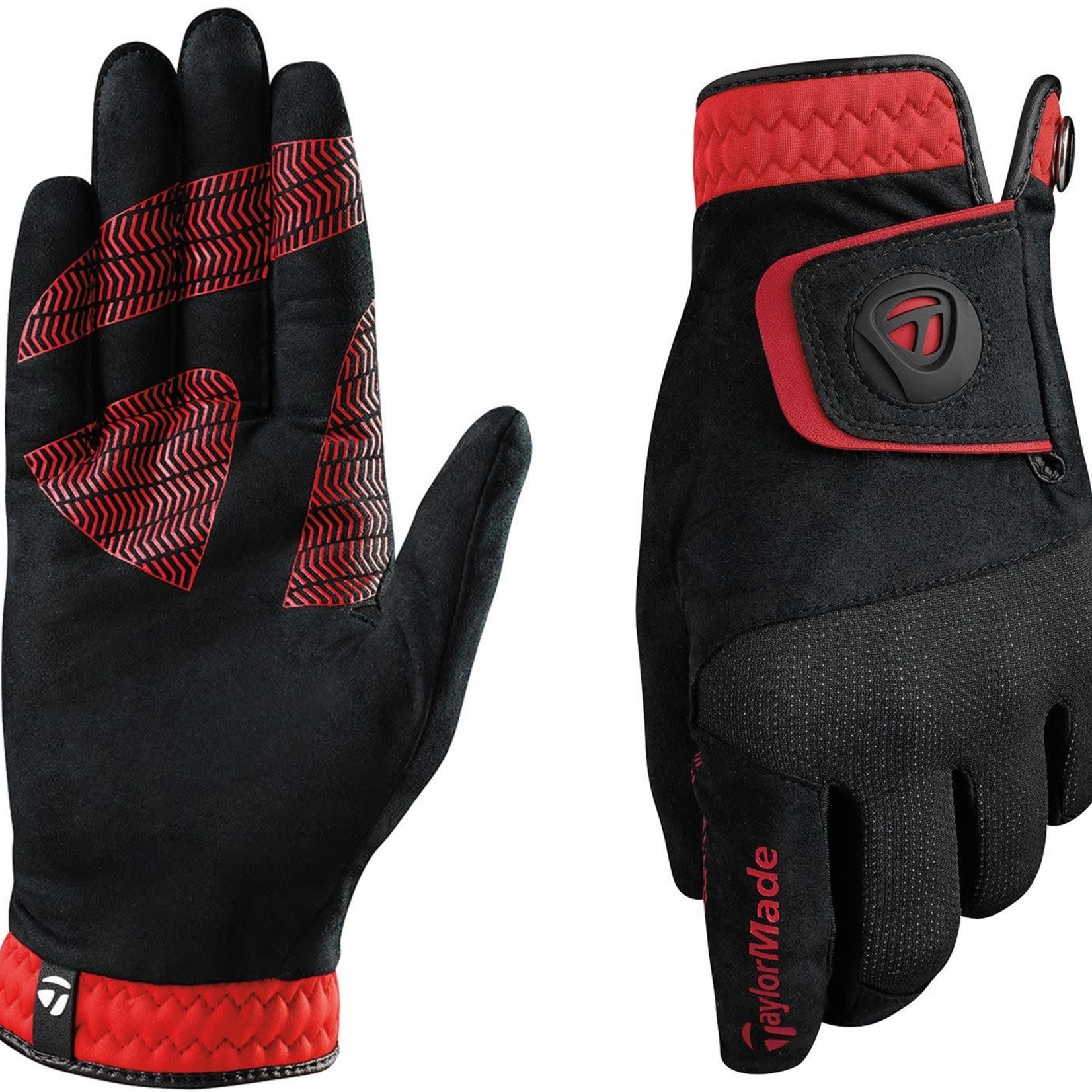 TAYLORMADE TAYLORMADE RAIN CONTROL GLOVES S