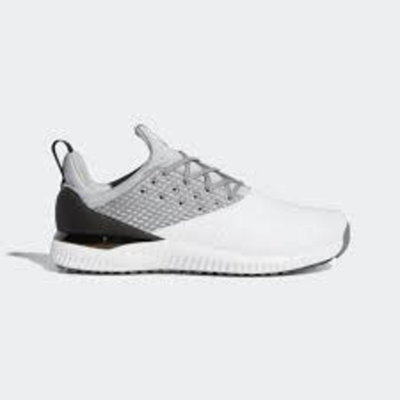 Adidas ADIDAS ADICROSS BOUNCE 2