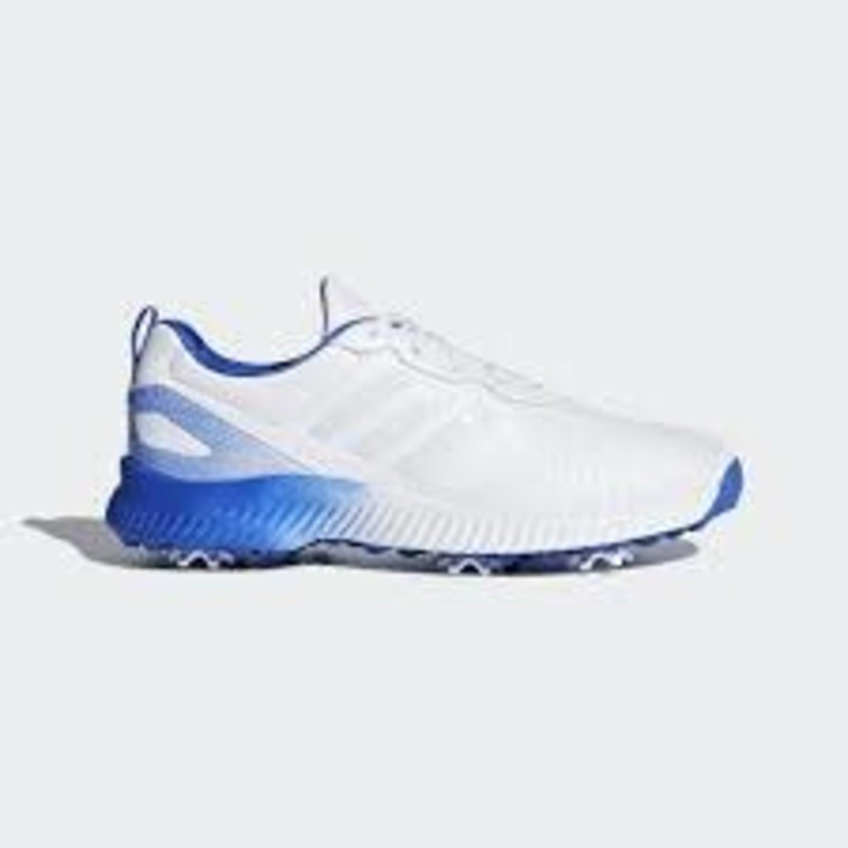 Adidas ADIDAS WOMENS RESPONSE BOUNCE